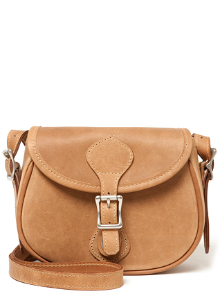 J.W. Hulme Legacy Bag