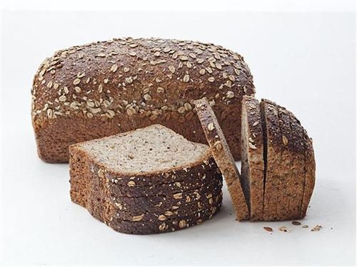 Eli Zabar Health Loaf