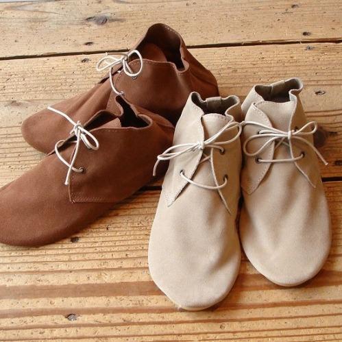 Anniel Sport Shoes