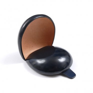 Il Bussetto Coin Holder