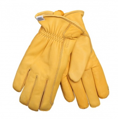 Norse Projects x Hestra Staale Glove $110