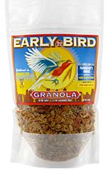 Early Bird Farmhand's Choice, $8