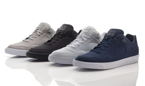 Nike Sportswear x Steven Alan Talache Sneaker $115