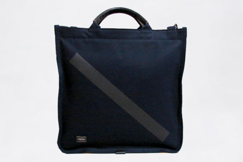 Saturdays X Porter Tote Bag