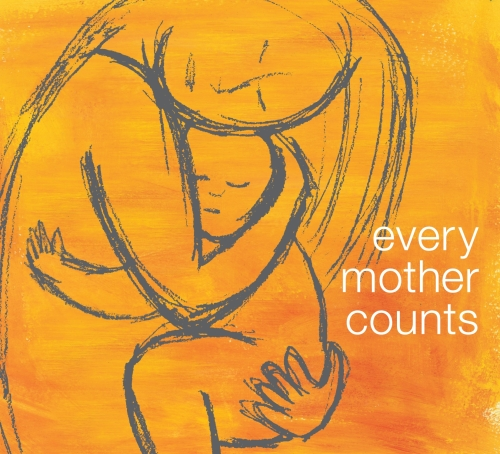 Every Mother Counts