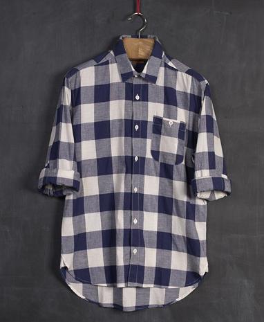 Artisan Shirt