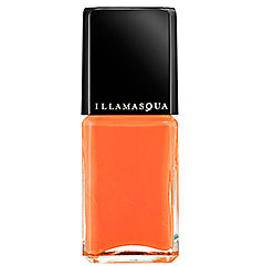 Illamasqua Nail Varnish
