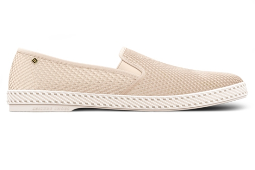 rivieras_leisure_shoe