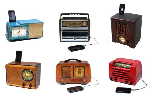 3ryan Radios