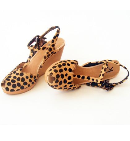 k* shoes