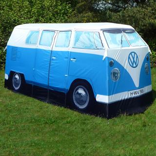 VW Camper Van Tent, $492