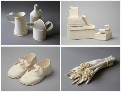 Kaori Ceramics