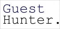 Guest Hunter