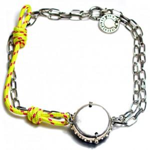 Lamia Jewelry