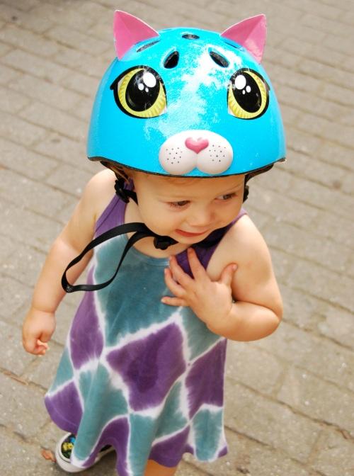 Raskullz Helmets