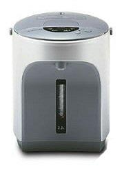 Zojirushi Hot Water Dispenser