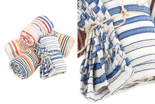 Steven Alan Beach Blanket $48