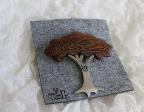 Elk Accessories