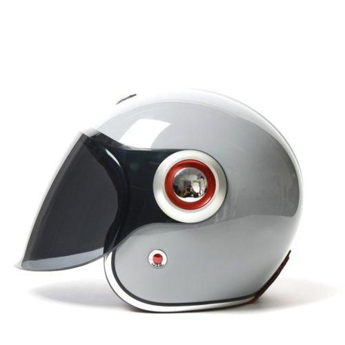 Belvedere Foch Helmet
