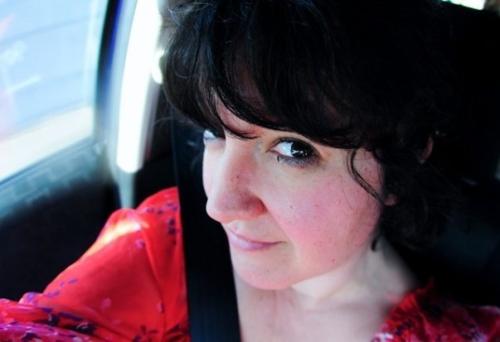 Guest Hunter, Sabrina Helas