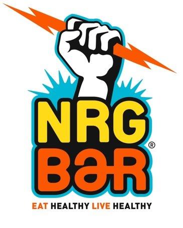 NRG Bar