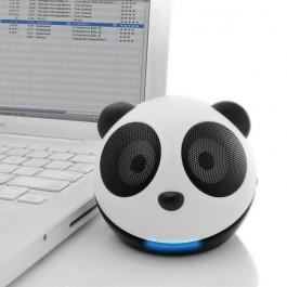 GOgroove Panda Pal $25