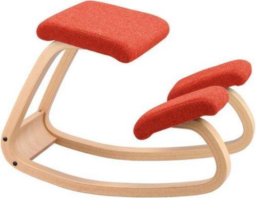 Varier Kneeling Chair