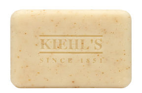 Kiehl's Ultimate Body Scrub Soap