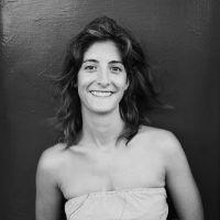 Elodie Rambaud