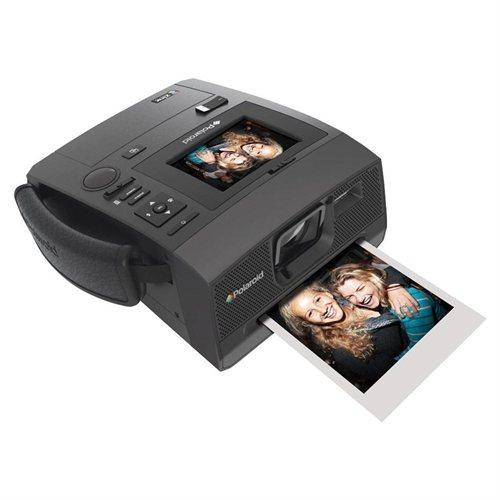 Polariod Z340 Instant Digital Camera