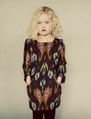 Pocket Dress, $15.95