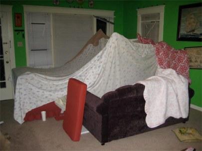 Livingroomfort.com