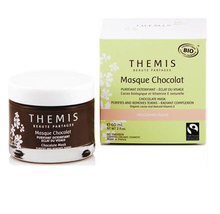 Chocolat Mask by Themis