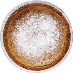 momofuku milkbar crack pie