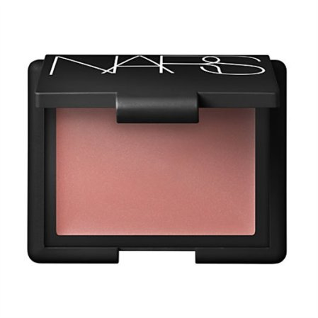 Nars Cream Blush in Penny Lane
