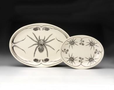 Laura Zindel Platter