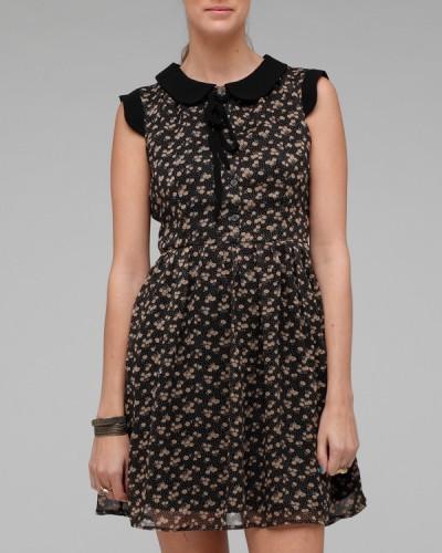 Maizie Dress