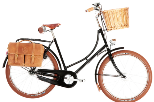 Velorbis Classic Bicycle