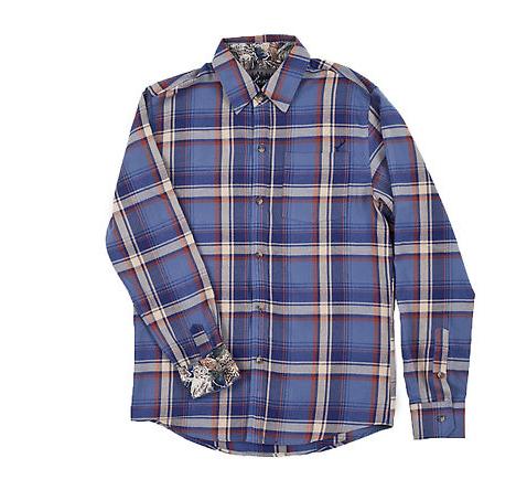 Pladra Shirt