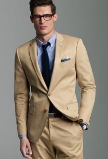 J.Crew Suit