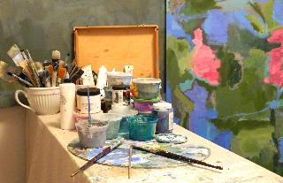 Kerry Studio