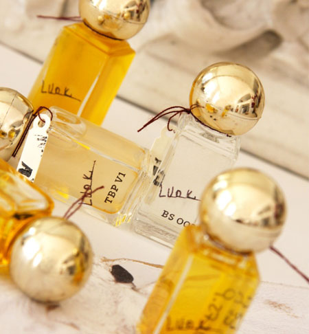 Lurk Fragrances
