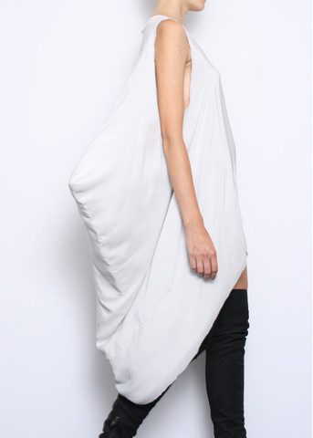 murmur dress
