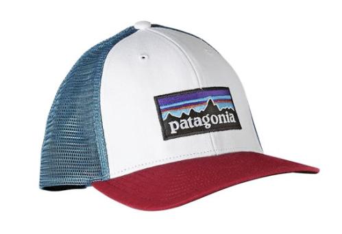 Patagonia Trucker Hat, $25