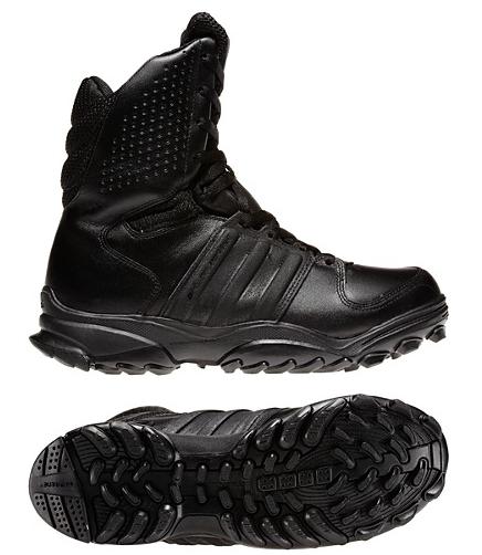 Adidas GSG 9.2 High Boots