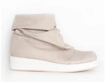 complexgeometrics Flat Soled Boot