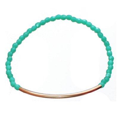 Turquoise_Bead_Bracelet