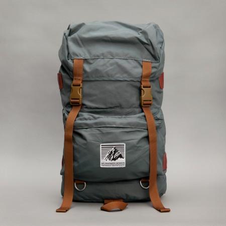 Mt. Rainier Design Climbing Pack