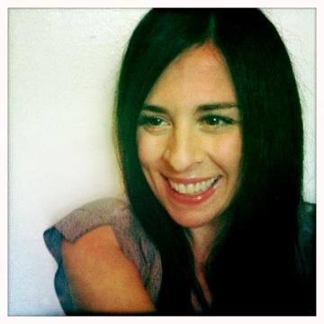Lisa Rondholz