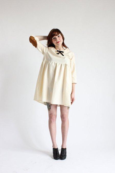 Bookworm Dress